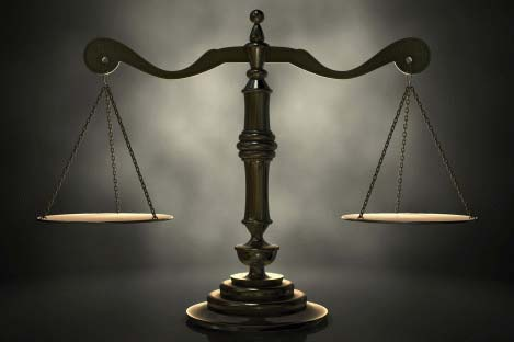 Derecho Civil Heras Abogados Bilbao