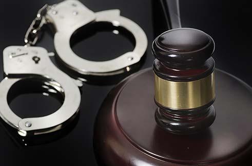 Derecho Penal Heras Abogados Bilbao