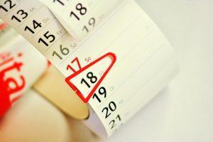 ¿Está sometida a plazo de caducidad o de prescripción la acción de rescisión concursal?