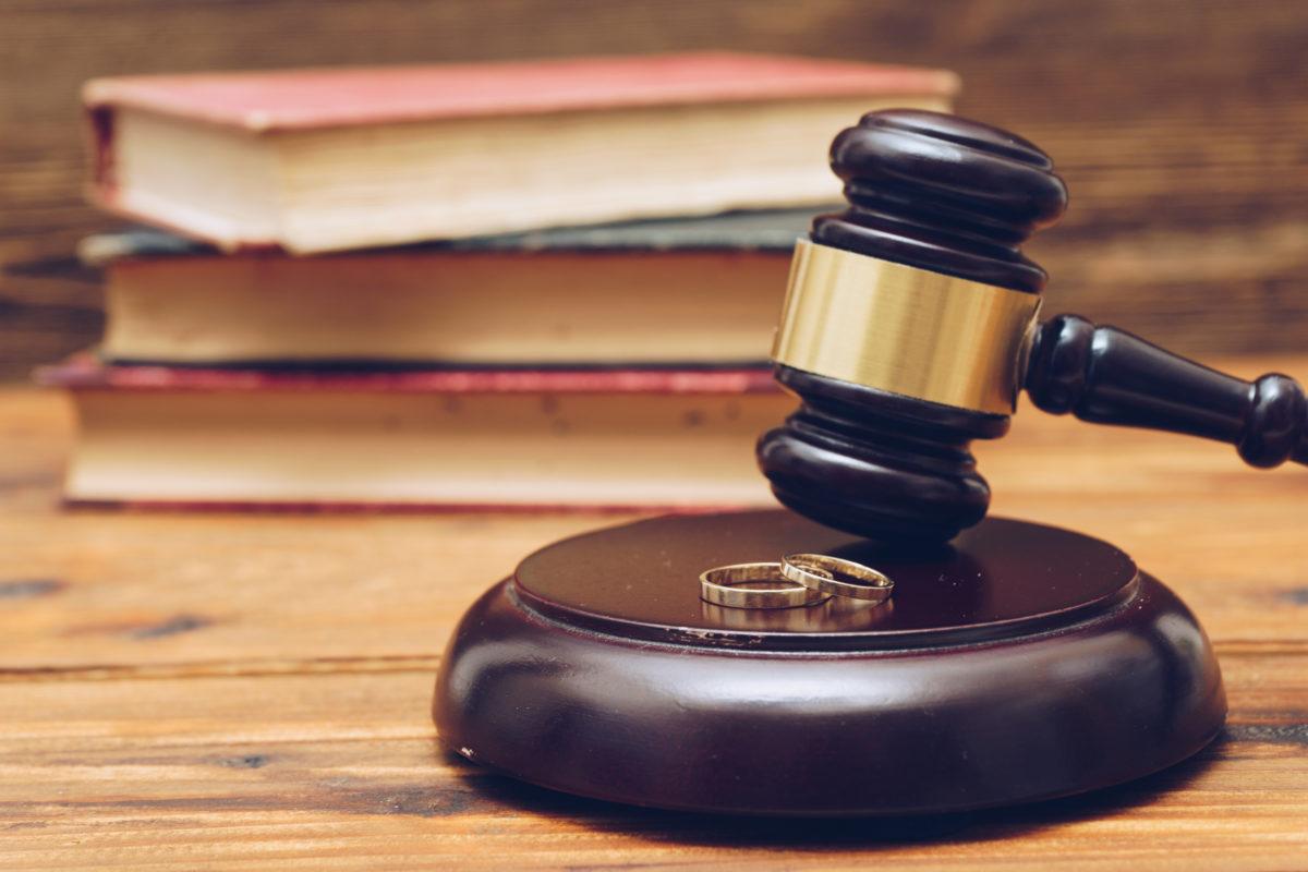 mazo juridico y libros