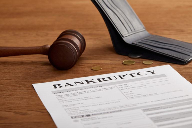 Preguntas y conceptos clave sobre los concursos de acreedores